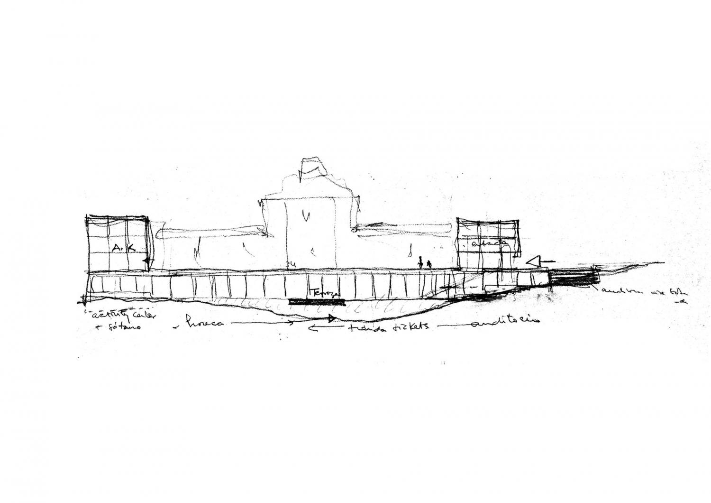 Cruz-y-Ortiz-.-LAURA-ALVAREZ-.-MMKA-Modern-Museum-.-Arnhem-5.jpg
