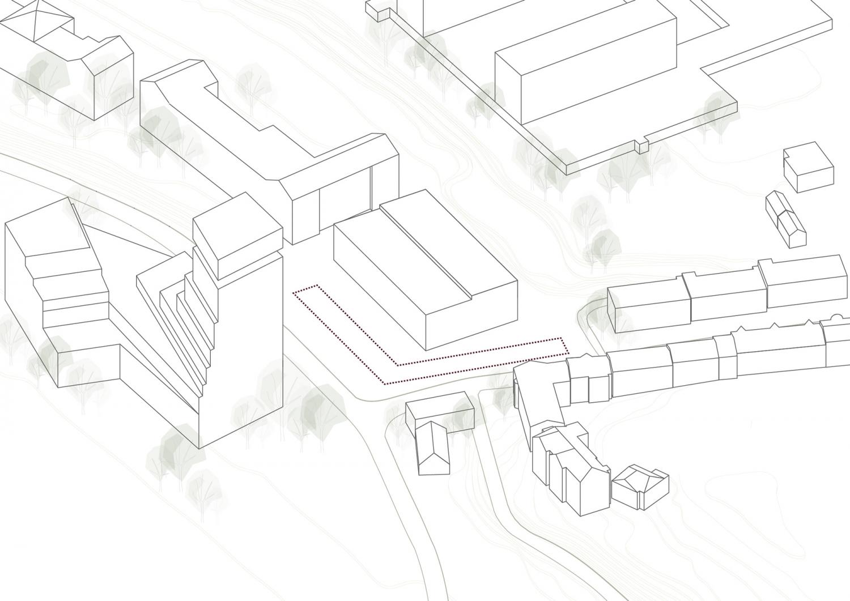 WE-Architecture-.-Creo-.-Student-Housing-.-Sønderborg-7.jpg