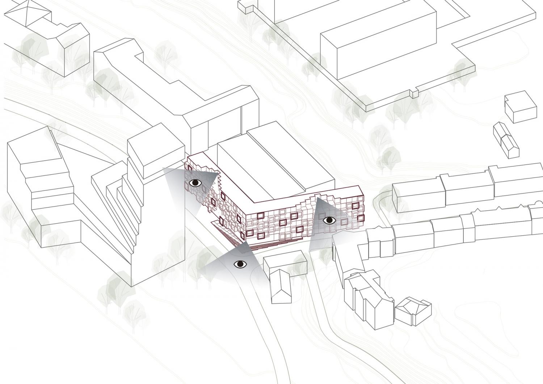 WE-Architecture-.-Creo-.-Student-Housing-.-Sønderborg-12.jpg
