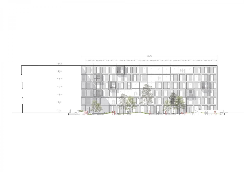 WE-Architecture-.-Creo-.-Student-Housing-.-Sønderborg-18.jpg