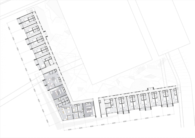 WE-Architecture-.-Creo-.-Student-Housing-.-Sønderborg-21.jpg