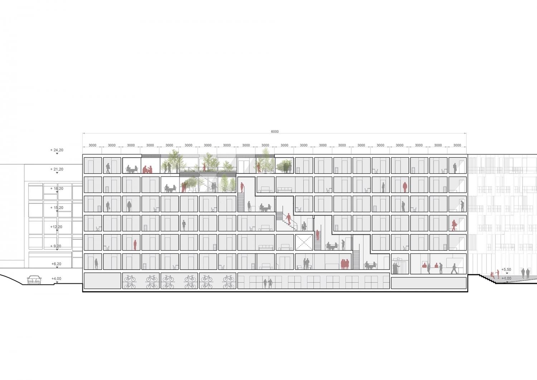 WE-Architecture-.-Creo-.-Student-Housing-.-Sønderborg-30.jpg