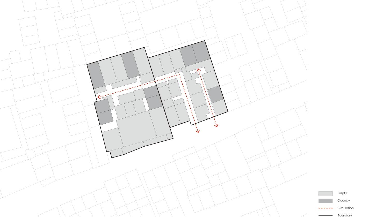 01_Original_Plan_大杂院现状.jpg