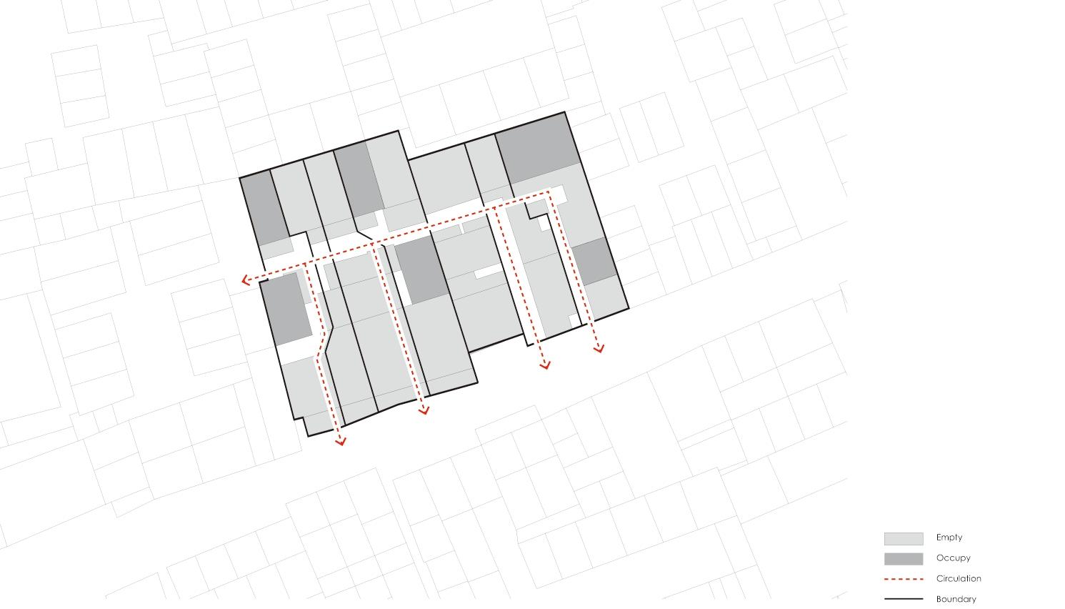 02_Masterplan_Strategy_庭院再分策略.jpg