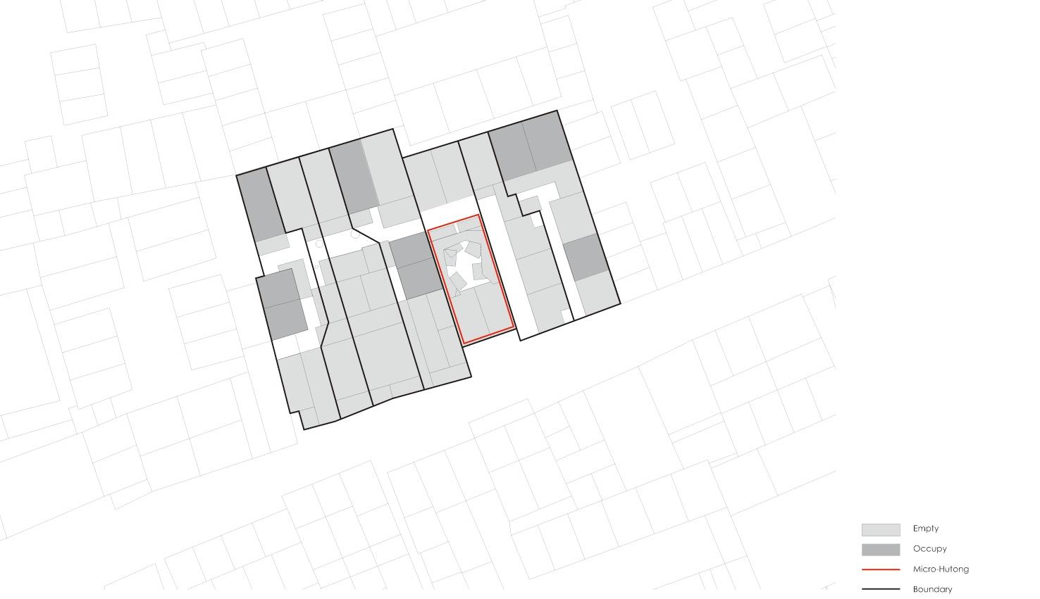 03_Location_微胡同位置.jpg