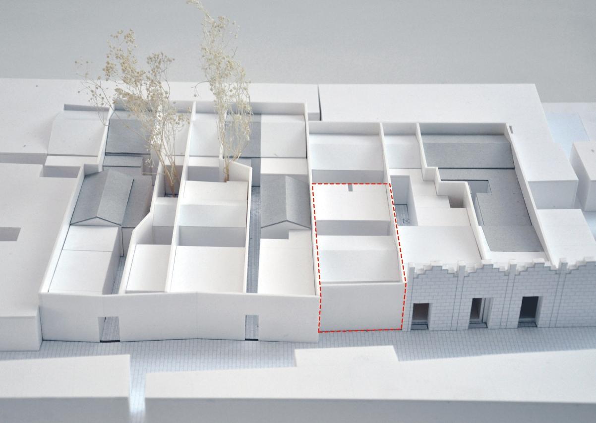 04_Masterplan_Model_庭院再分模型.jpg
