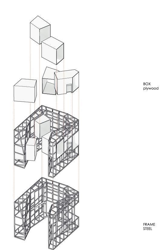 05_Structure_结构.jpg