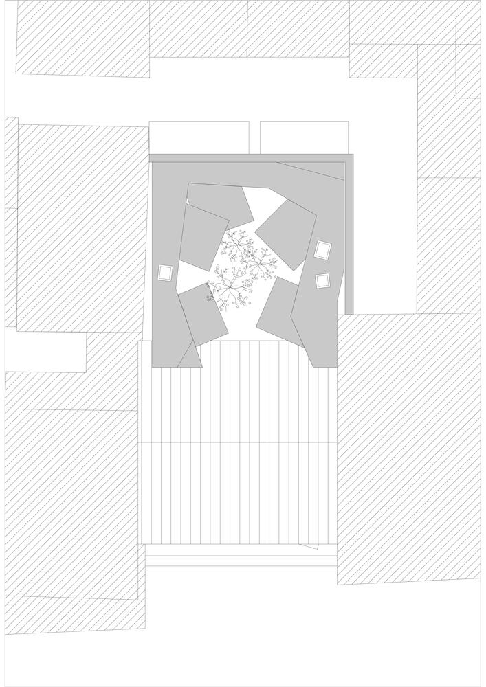 06_屋顶平面.jpg
