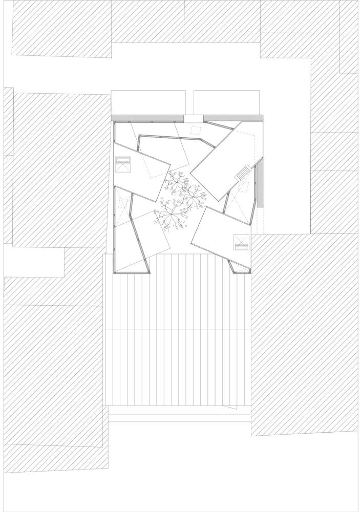 05_二层平面.jpg