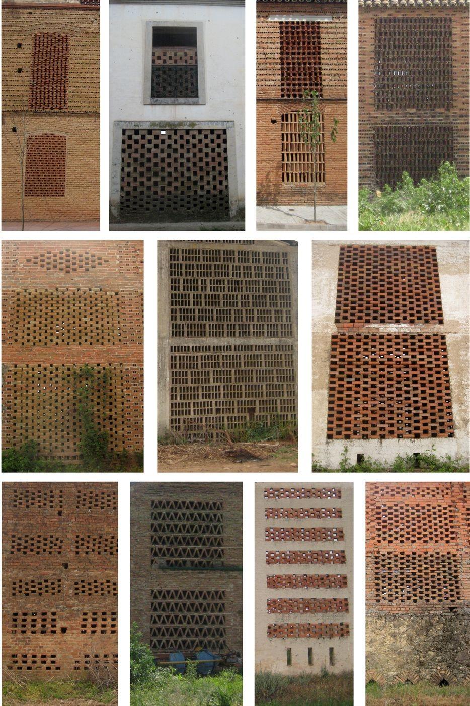 Losada-Garcia-Arquitectos-Fotos-Referencias-CCLG-02.jpg
