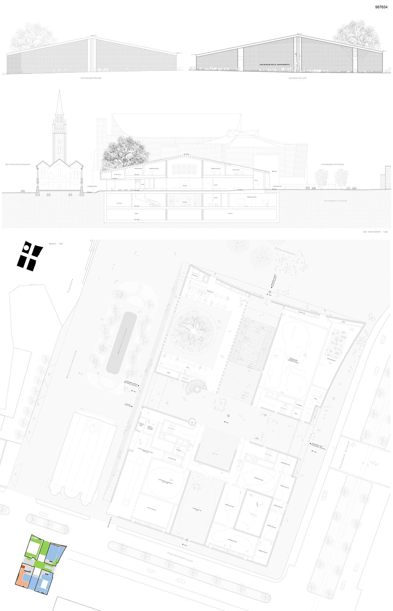 Herzog-de-Meuron-.-New-Neue-Galerie-.-Berlin-4.jpg