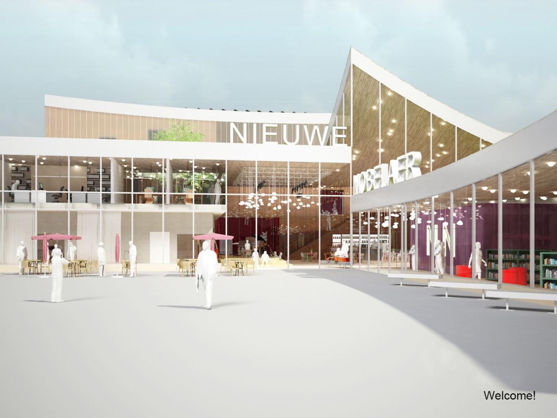 NL-.-Nieuwe-Nobelaer-.-Etten-Leur-1.jpg