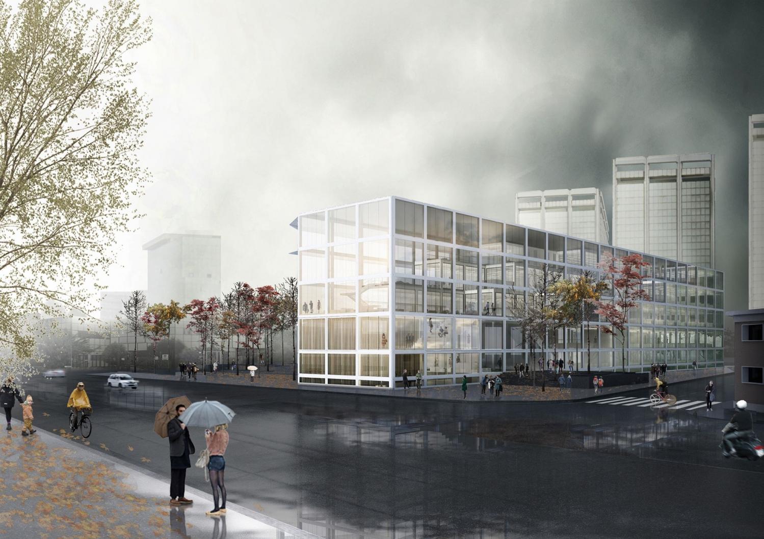 Laboratorio-Permanente-.-Urban-Corner-.-Milan-2.jpg