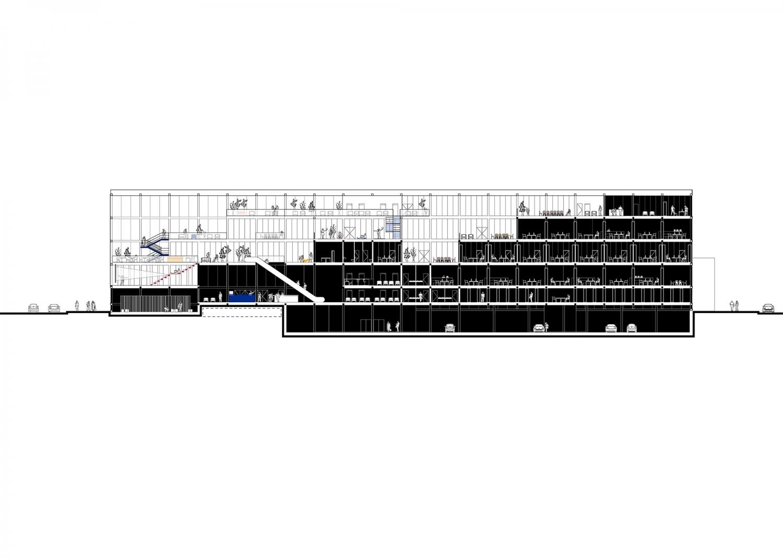 Laboratorio-Permanente-.-Urban-Corner-.-Milan-7.jpg