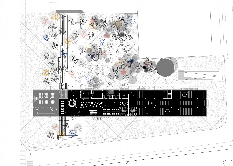 Laboratorio-Permanente-.-Urban-Corner-.-Milan-8.jpg