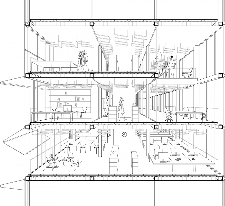 Laboratorio-Permanente-.-Urban-Corner-.-Milan-9.jpg