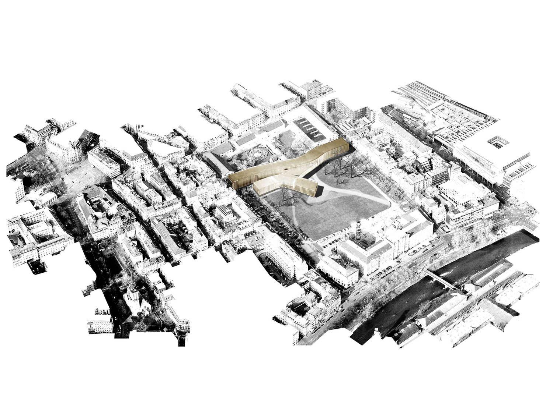 Gustavo-Vitores-.-Schule-der-Architektur-.-Zürich-1.jpg