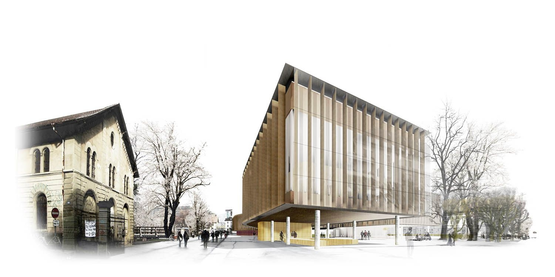 Gustavo-Vitores-.-Schule-der-Architektur-.-Zürich-5.jpg