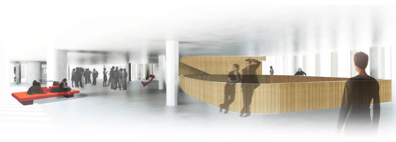 Gustavo-Vitores-.-Schule-der-Architektur-.-Zürich-8.jpg