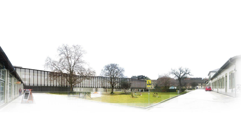 Gustavo-Vitores-.-Schule-der-Architektur-.-Zürich-6.jpg