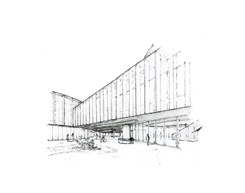 Gustavo-Vitores-.-Schule-der-Architektur-.-Zürich-9.jpg