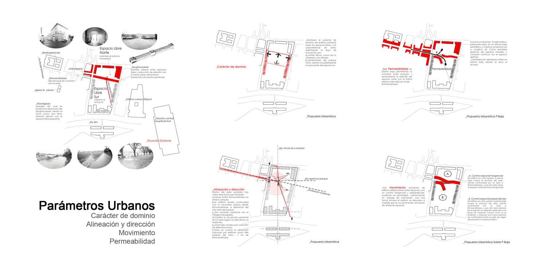Gustavo-Vitores-.-Schule-der-Architektur-.-Zürich-12.jpg