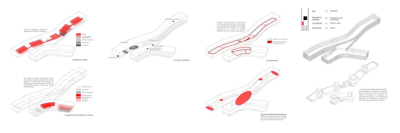 Gustavo-Vitores-.-Schule-der-Architektur-.-Zürich-13.jpg