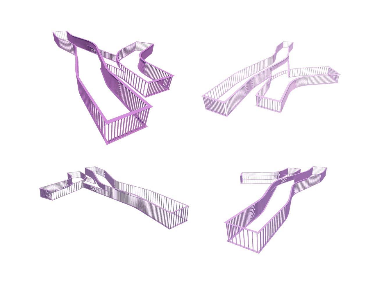 Gustavo-Vitores-.-Schule-der-Architektur-.-Zürich-14.jpg