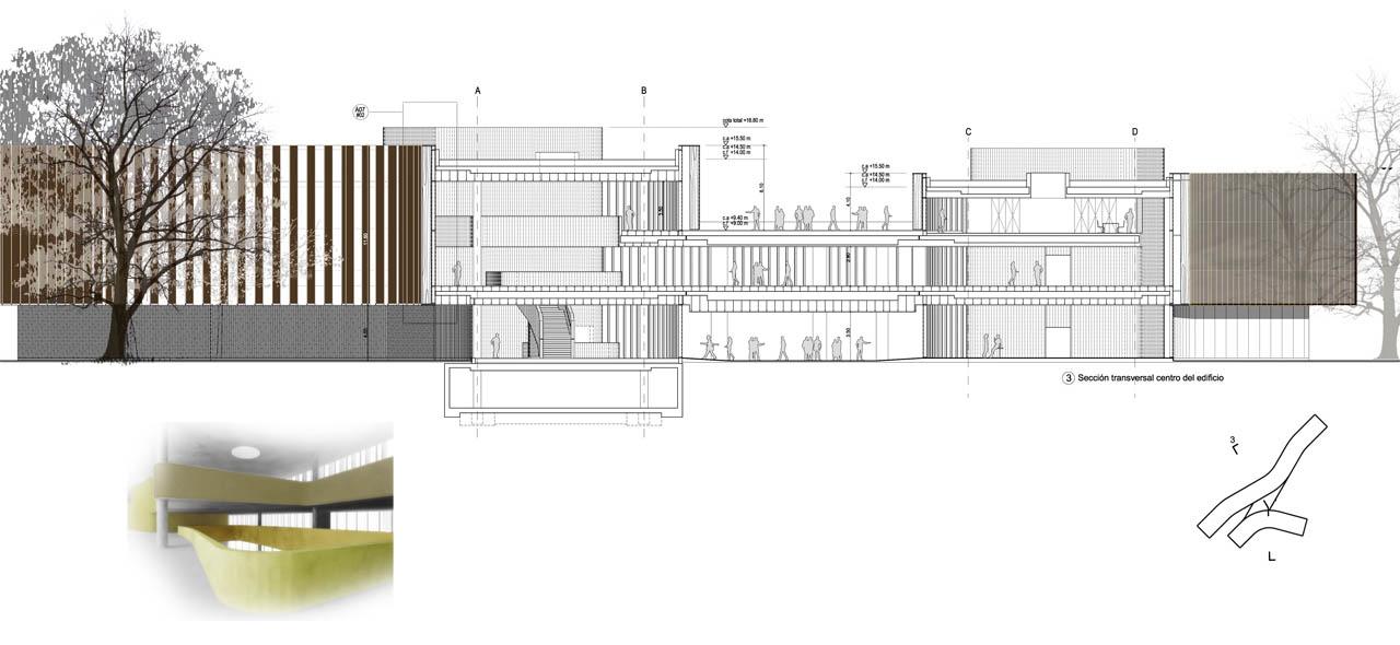 Gustavo-Vitores-.-Schule-der-Architektur-.-Zürich-20.jpg