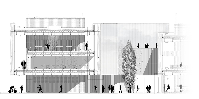 Gustavo-Vitores-.-Schule-der-Architektur-.-Zürich-21.jpg