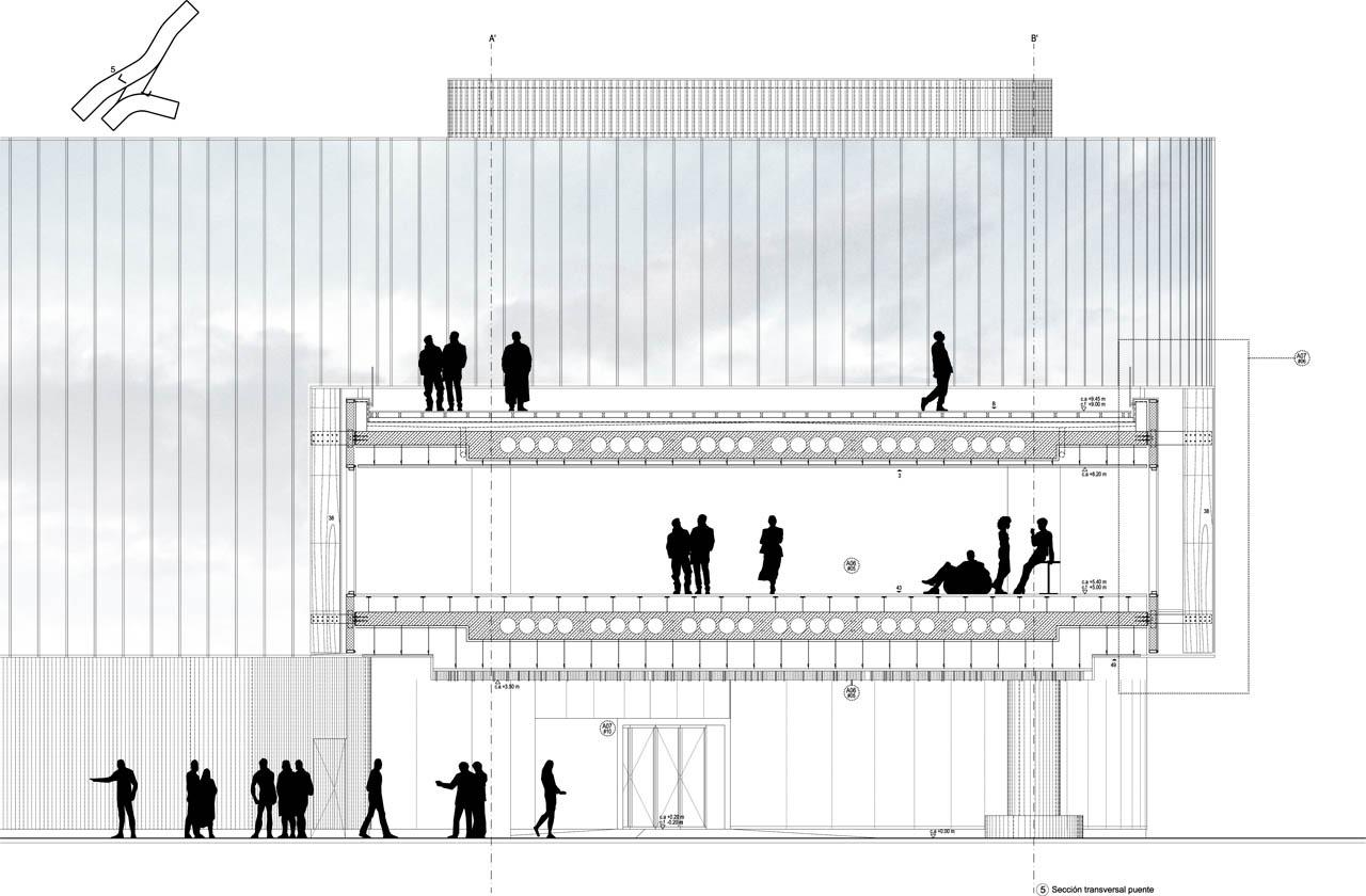 Gustavo-Vitores-.-Schule-der-Architektur-.-Zürich-22.jpg