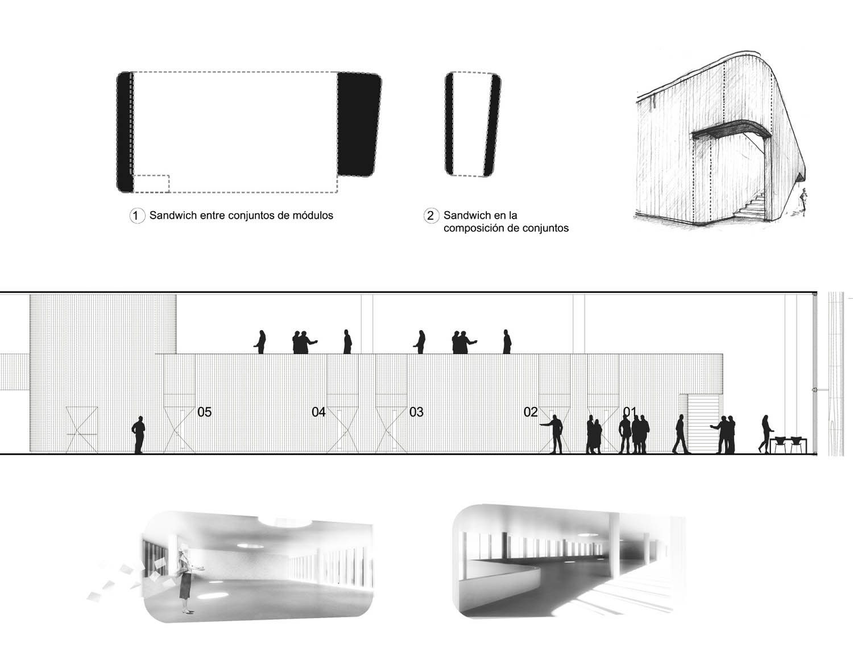 Gustavo-Vitores-.-Schule-der-Architektur-.-Zürich-23.jpg