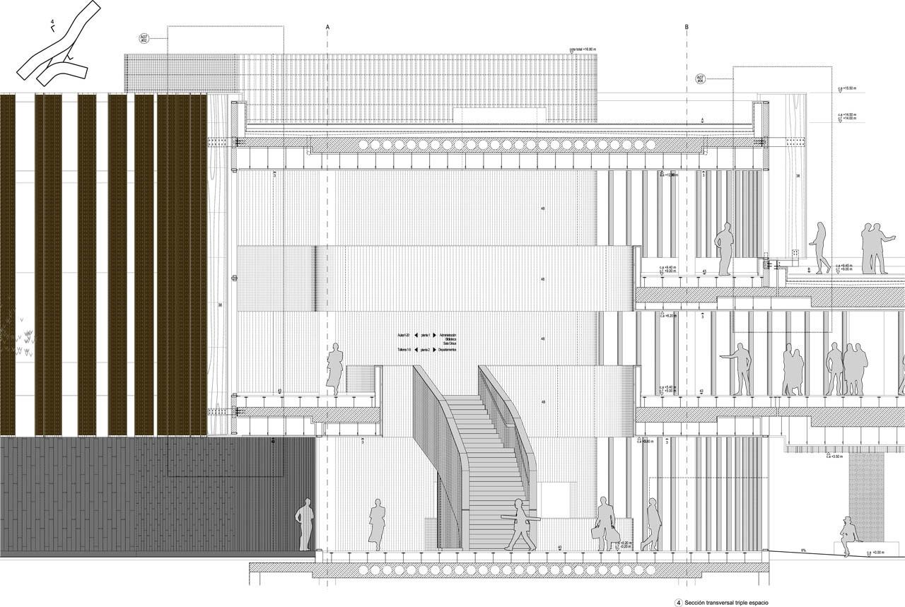 Gustavo-Vitores-.-Schule-der-Architektur-.-Zürich-24.jpg