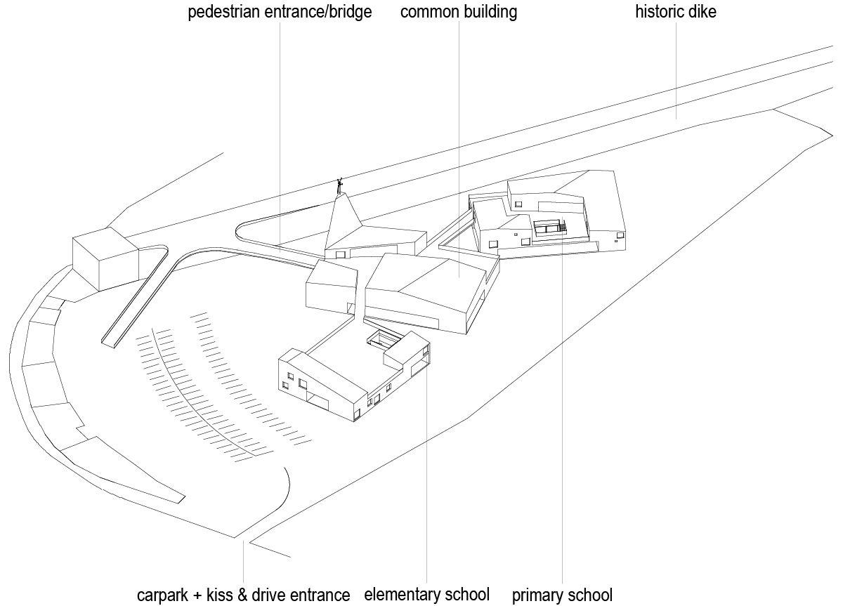 BOGDAN-VAN-BROECK-.-ELEMENTARY-AND-PRIMARY-SCHOOL-.-Knokke-6.jpg