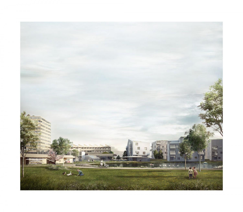 Elding-Oscarson-.-Adlers-Trädgård-.-Örebro-3.jpg
