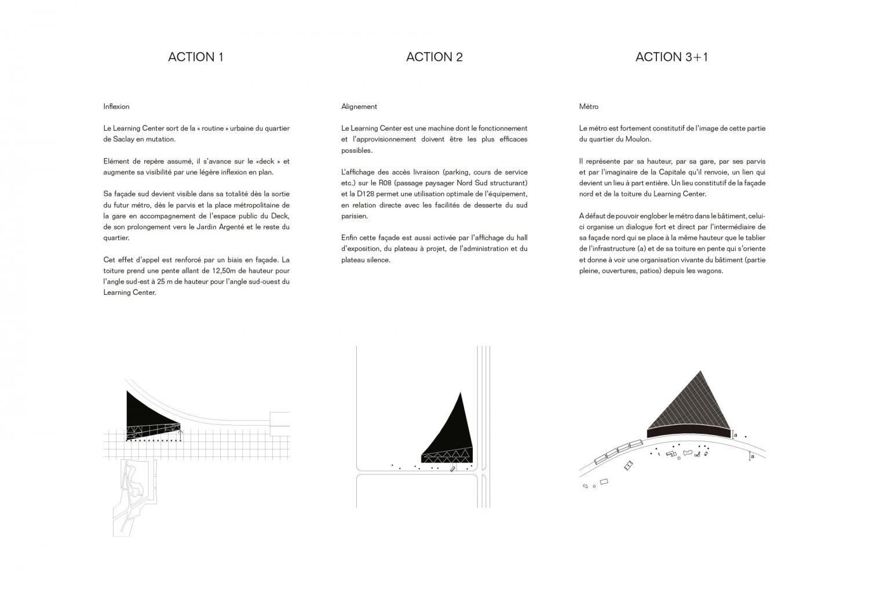 OFFICE-.-NP2F-.-Paris-Saclay-Learning-Center-.-Saclay-6.jpg