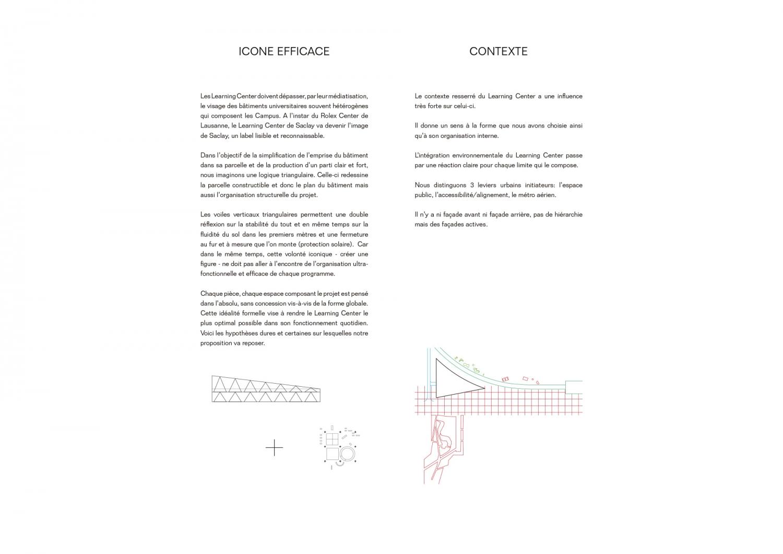 OFFICE-.-NP2F-.-Paris-Saclay-Learning-Center-.-Saclay-5.jpg