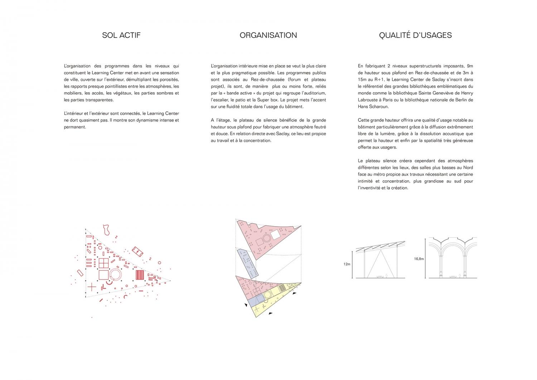 OFFICE-.-NP2F-.-Paris-Saclay-Learning-Center-.-Saclay-8.jpg