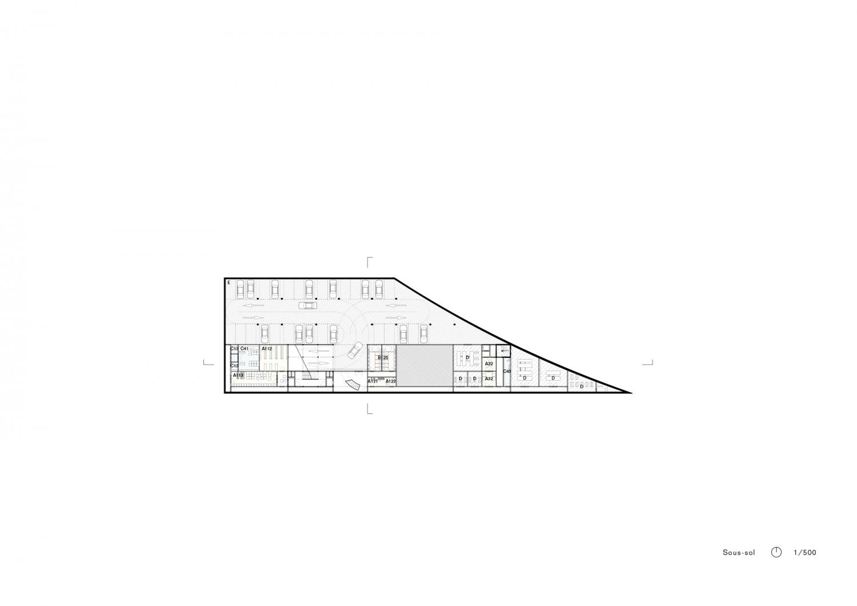 OFFICE-.-NP2F-.-Paris-Saclay-Learning-Center-.-Saclay-9.jpg