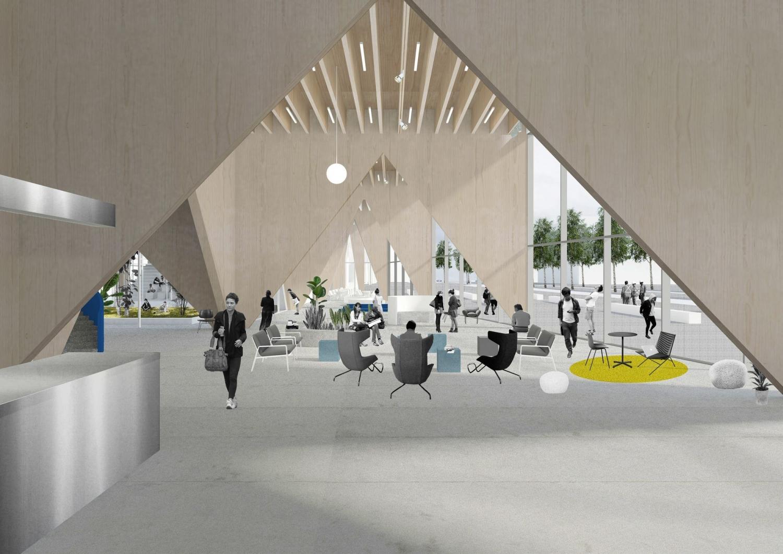 OFFICE-.-NP2F-.-Paris-Saclay-Learning-Center-.-Saclay-21.jpg