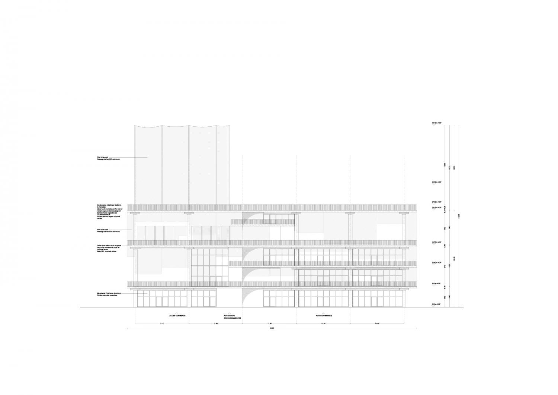 NP2F-.-CATHÉDRALE-DES-SPORTS-.-BORDEAUX-9.jpg