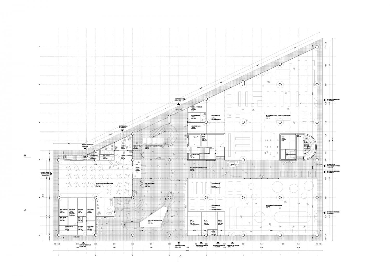 NP2F-.-CATHÉDRALE-DES-SPORTS-.-BORDEAUX-10.jpg