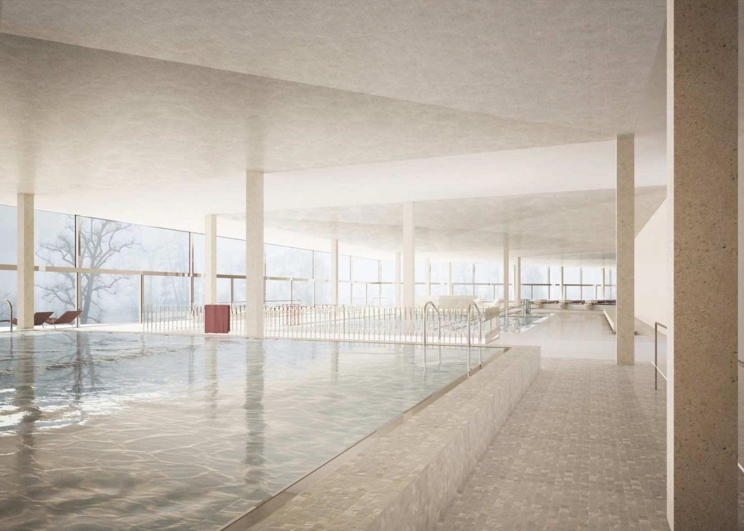 Joos-Mathys-.-Oberdorf-Indoor-swimming-pool-.-Dübendorf-3.jpg