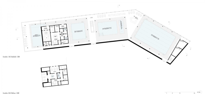 Joos-Mathys-.-Oberdorf-Indoor-swimming-pool-.-Dübendorf-10.jpg