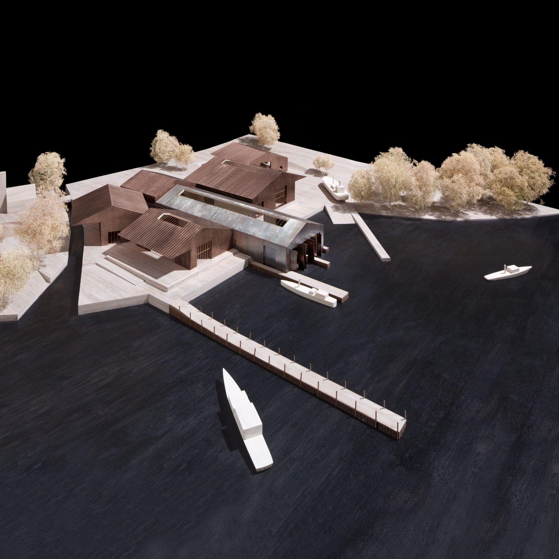 Carmody-Groarke-.-Jetty-Museum-.-Windermere-4.jpg