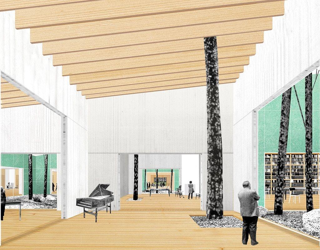 OFFICE-.-Arvo-Pärt-Centre-.-Laulasmaa-3.jpg