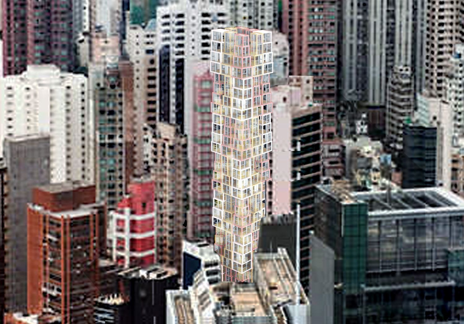 Kwong-Von-Glinow-.-Lamyuktseung-.-Towers-within-a-Tower-.-Hong-Kong-5.jpg