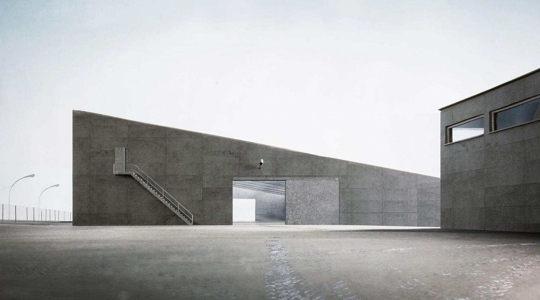 Felgendreher-Olfs-Köchling-.-Neubau-Werkhof-.-Bülach-1.jpg
