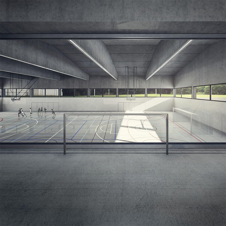 E2A-.-Doppel-Sporthalle-Wehntal-.-Niederweningen-2.jpg
