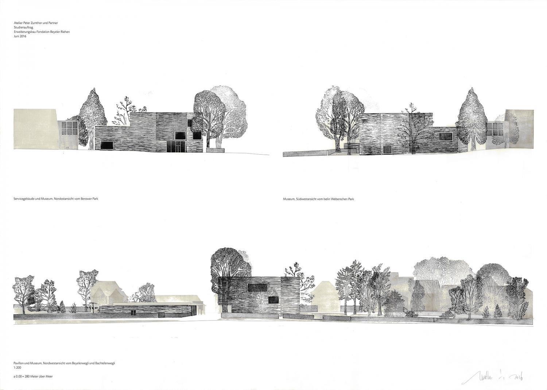 Peter-Zumthor-.-Fondation-Beyeler-extension-.-RiehenBasel-41.jpg